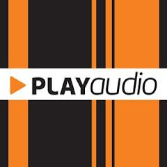 Cover Profil PLAYaudio - Music