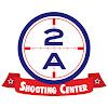 2AShootingCenter