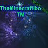 TheMinecraftibo TM