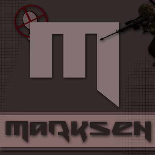 MarksenPS3