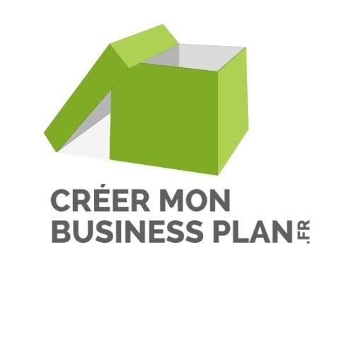 Créer Mon Business Plan