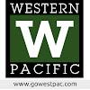 westernpacificusa