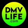 DMVLIFE.com
