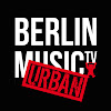 Berlin Music TV