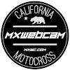 MXWEBCAM - MXWC.COM