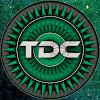 TDC EDM