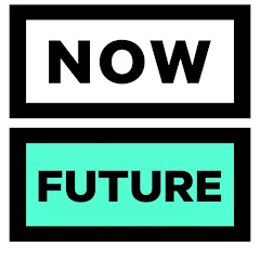 Now This Future