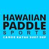 Hawaiian Paddle Sports LLC