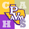 PVAMU College of Agriculture and Human Sciences
