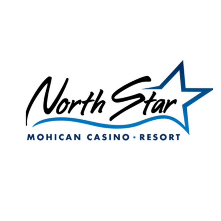 Mohican casino 14