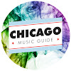 Chicago Music Guide