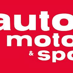 auto motor & sport