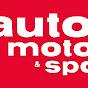 automotorsporttv