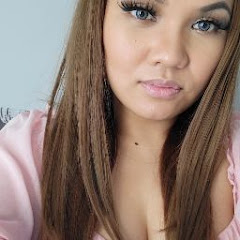 Interesting Shows