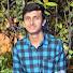 Shashank Sapare