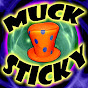 Muck Sticky