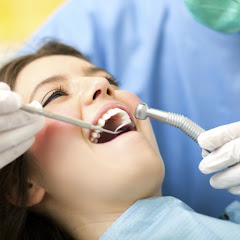 Dental Insurance Ct