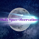 Daily Space Obsevations