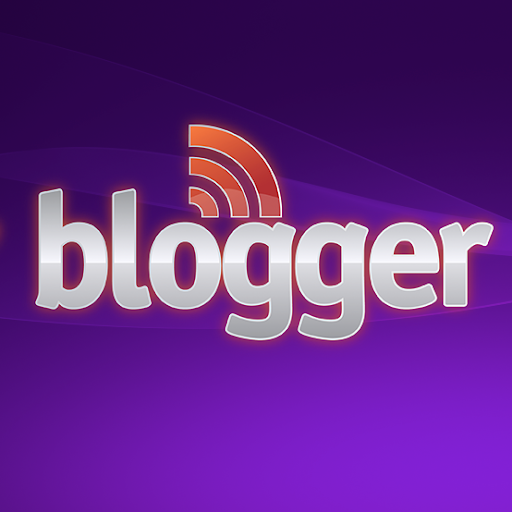 DerBloggerVonARTE