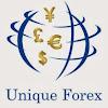 Unique Forex