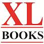 Julie Aquilina - XL Books