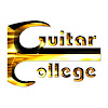 GuitarCollege Moscow