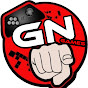 G&N Games