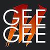 GeeGeeMac