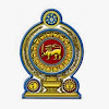 MINISTRY OF FOREIGN AFFAIRS Sri Lanka