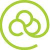 Ireland Website Design