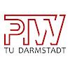 PTWDarmstadt