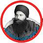 Jathedar Baljit Singh Daduwal