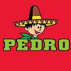 Moje Pedro