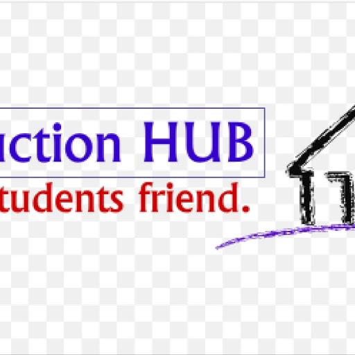 ConstructionHub