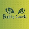BettoCarrillo
