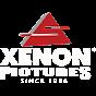 XenonPictures