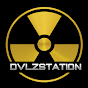 dvlzstation Youtube Channel