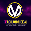 Vacilon Musical