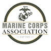Marine Corps Association & Foundation