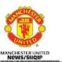 ManchesterUnited NewsShqip