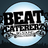 BeatCatererz