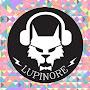 Lupinore