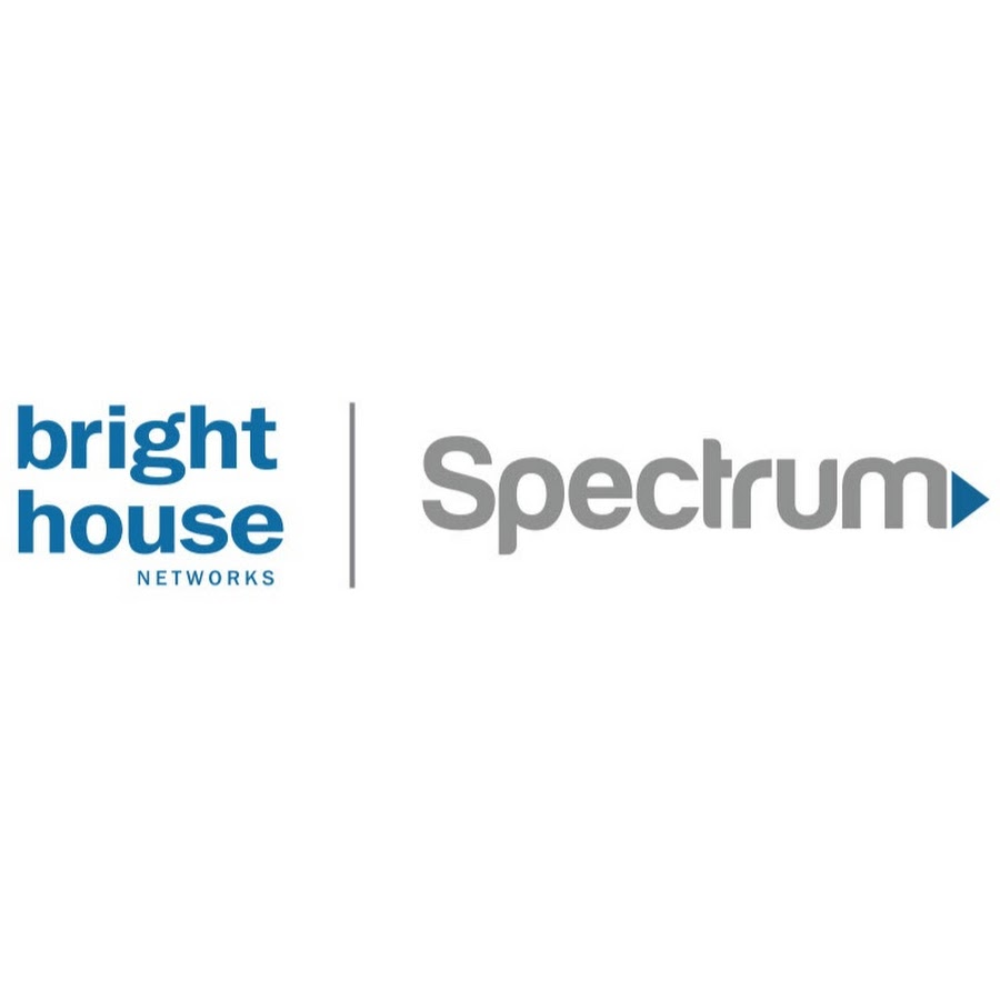 Brighthouse On The Go Bright House Networks  Youtube