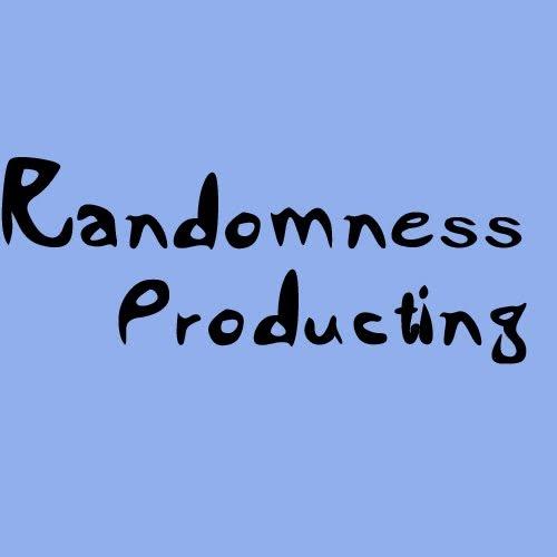 Randomnessproducting