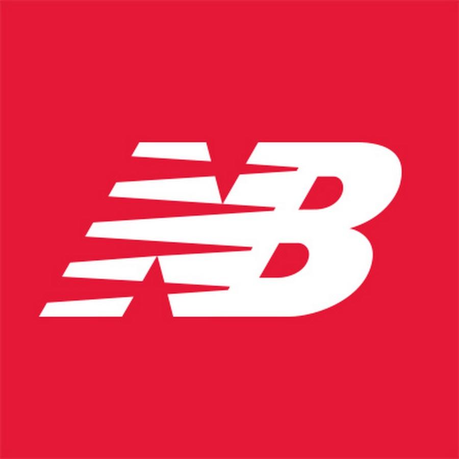 new balance youtube