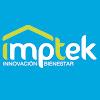 IMPTEK - Ecuador