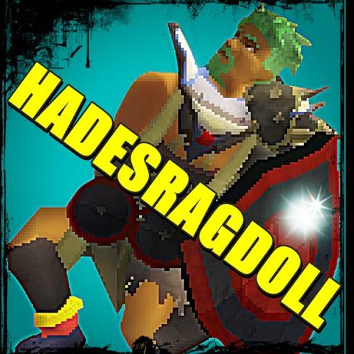 HadesRagdoll1