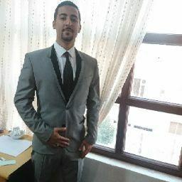 Hazhan Ahmad