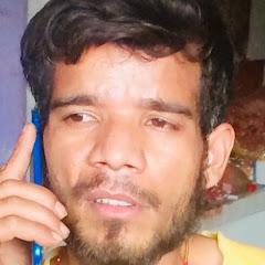 Djajay