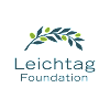 LeichtagFoundation